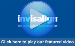 Miami Invisible Braces available at Assure a Smile