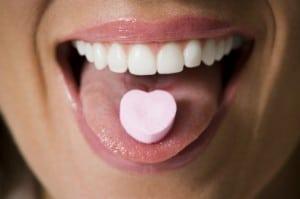 Miami Dentist Periodontitis and Heart Disease