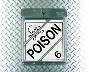 how-dental-amalgam-poisons-the-body