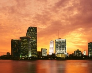 dentist-miami-minimally-invasive-technologies