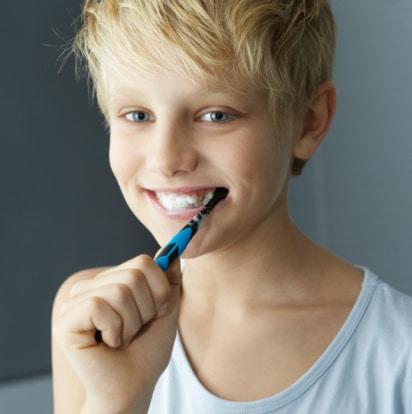 why-see-a-holistic-miami-dentist