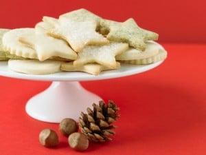 miami-dentist-healthy-sugar-cookie-recipe