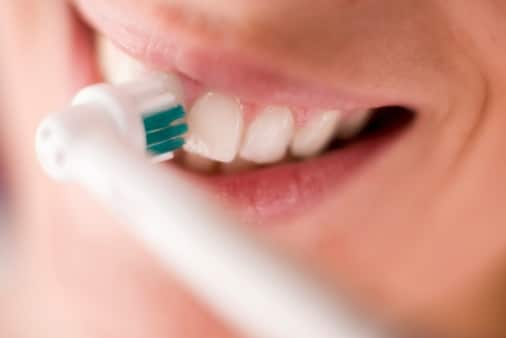 miami-dentist-news-government-recommends-less-fluoride