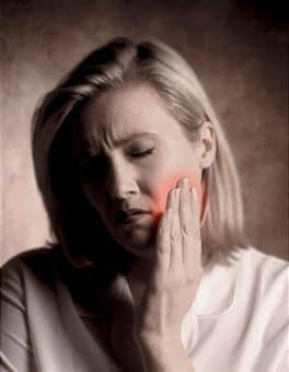 miami-dentist-tmj-symptoms