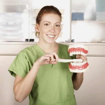 miami-dentist-celebrates-root-canal-awareness-week