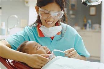 miami-dentist-debridement-definition