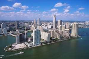 miami-dentistry-with-the-itero-scanner