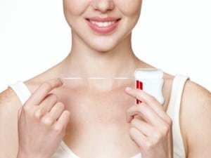 Research Links Obesity with Oral Health