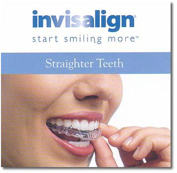 Miami Holistic Dentists Recommend Invisalign