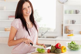 Eating Well for Healthier Teeth and a Healthier You