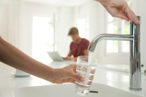 North Americans Unite, Voting to End Water Fluoridation