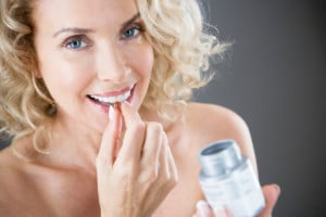 Minerals and Trace Minerals- Your Key to Naturally Strong Teeth and Gums