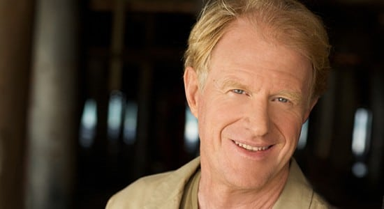 Actor Ed Begley Jr. Calls for Fluoride Choice, Not Mandate