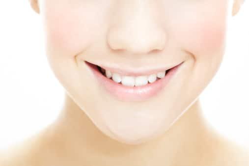 Improve Oral Health at Home