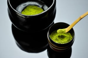 Toxic Tea- How Fluoride in Tea Might Be Hurting Your Body