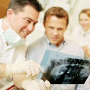 Misconceptions-about-cosmetic-dentistry