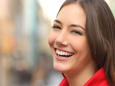 Can Invisalign Make Your Teeth Stronger?