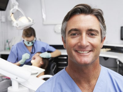 New Study Links Oral Health and Gum Disease with Prostate Inflammation
