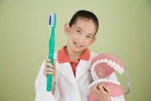 miami-dentist-says-go-pro