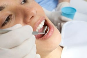miami-dentist-diagnodent-laser-dentistry