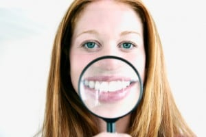 miami-dentist-do-you-have-hidden-caries