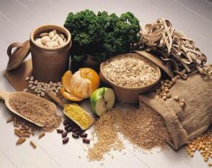 miami-dentist-recap-healthiest-foods-2010