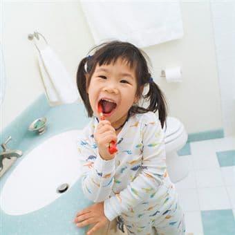 miami-dentist-national-childrens-dental-health-month