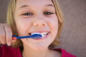 miami-dentist-news-brushing-habits-heart-health