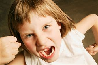 miami-dentist-eating-for-healthy-teeth