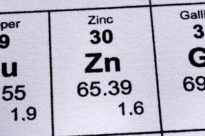miami-dentist-news-zinc warning