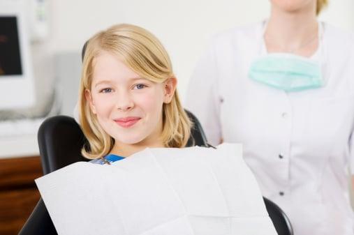 miami-dentist-teeth-grinding