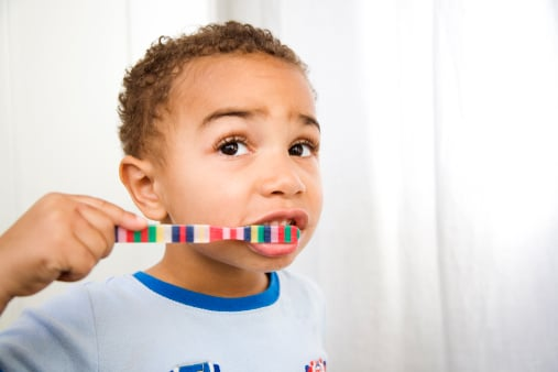 miami-dentistry-news-dental-needs-children