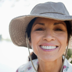 Miami Invisalign:  Create the Smile of Your Dreams