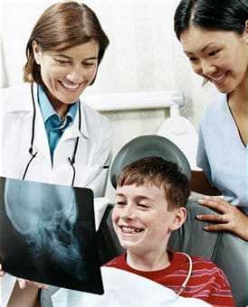 leading dental technologies of 2011