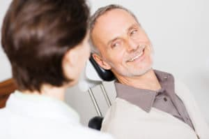 Ozone Dental Therapy