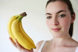 Potassium: Your Key to a Healthier Lifestyle