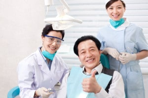 World Alliance for Mercury Free Dentistry Celebrates 3rd Anniversary