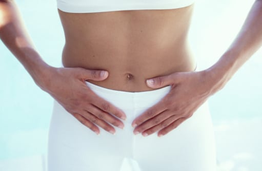 How to Heal a Leaky Gut Pt 1