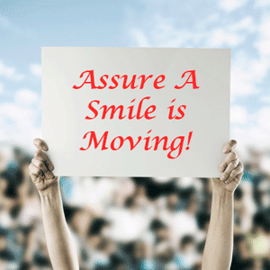 Assure-A-Smile-is-Changing-Locations