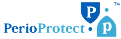 Perio Protect