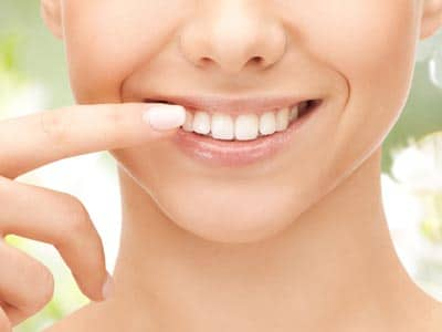 Why pH Level is Important for Oral Health