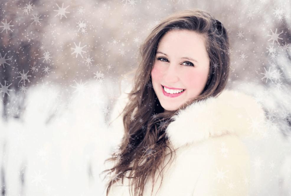 Holiday Healthy Teeth Tips