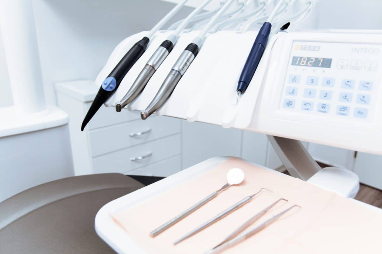 What Are the Differences Between Dental Crowns and Tooth Bridges?